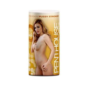 Penthouse Pet Collection Cyberskin Stroker Dsp