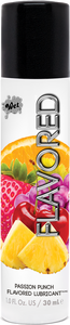 Wet Flavored Passion Punch 1 Oz