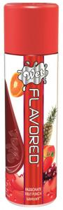 Wet Flavored Passion Punch 3 Oz