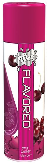 Body Glide Sweet Cherry Sugar Free 3.5 Oz