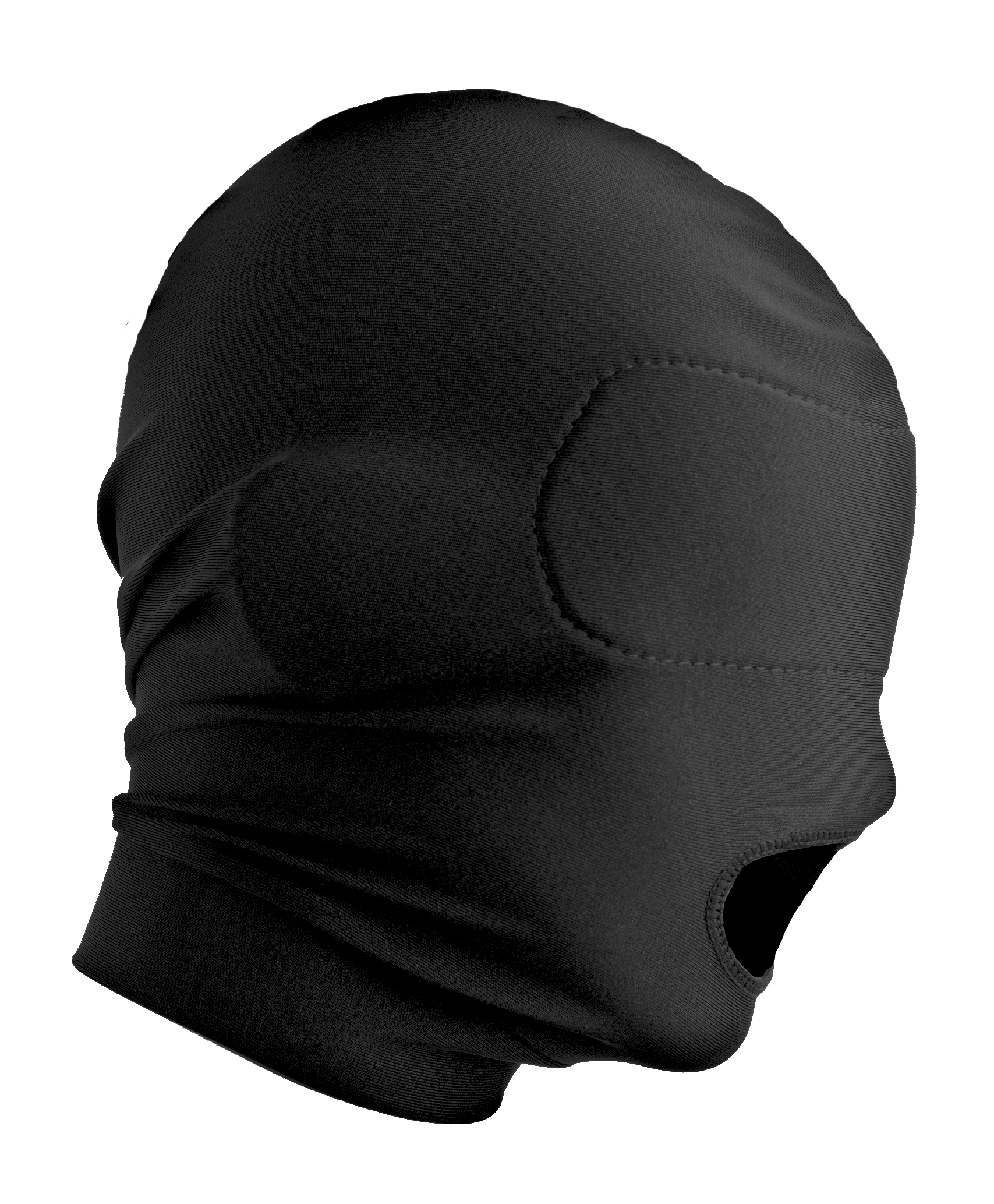 MASTER SERIES DISGUISE OPEN MOUTH HOOD - XRAE167