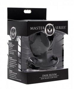 Master Series Dark Bloom Mini Black Claw
