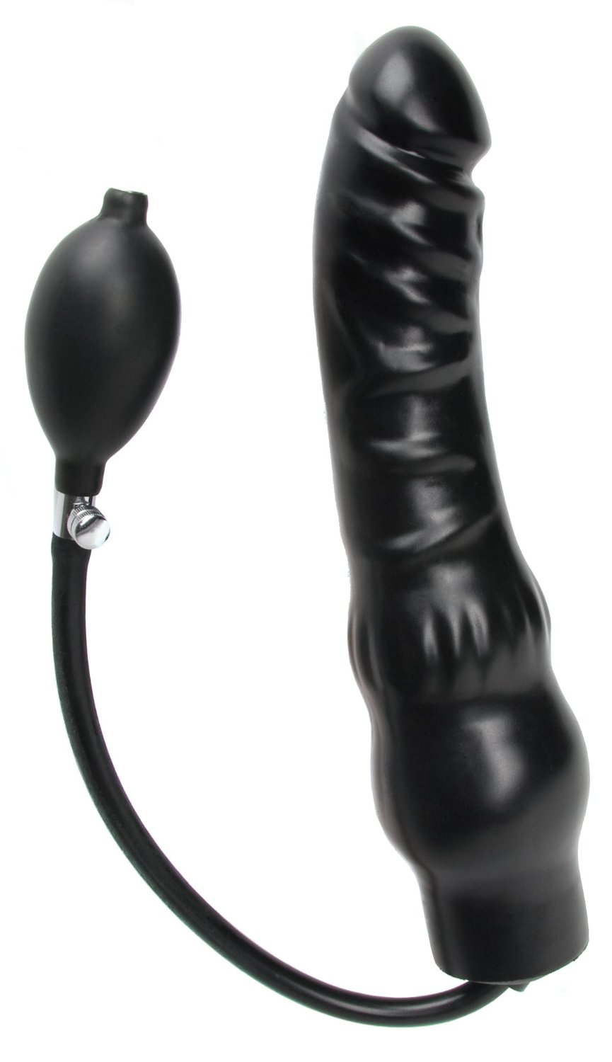 INFLATABLE PENIS